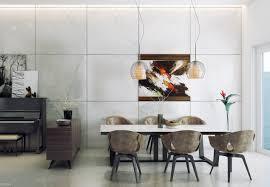 Designer Esszimmerstühle Qwdq Stã Hle Design Esszimmer