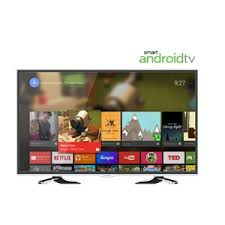 lg tv 48 inch. conion 48eh704u 48\u2033 smart android television lg tv 48 inch -