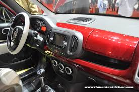 similiar new 4 door fiat 500 keywords fiat 500 4 door review fiat circuit and schematic wiring diagrams