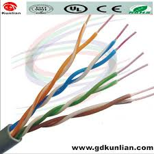 belden cat7 cable belden cat7 cable suppliers and manufacturers belden cat7 cable belden cat7 cable suppliers and manufacturers at alibaba com