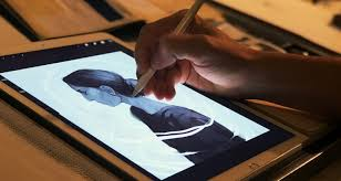 Procreate: 4 pro tips to improve your illustrations - TapSmart