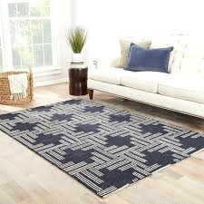 blue and tan area rugs indoor outdoor geometric dark blue tan area rug blue tan area blue and tan area rugs