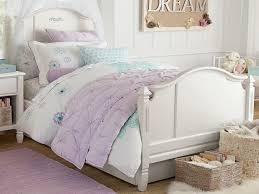 Pottery Barn Bedroom Furniture Best Of Madeline Bedroom Set Pottery Barn  Kids