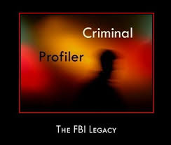 offender profiling the fbi legacy