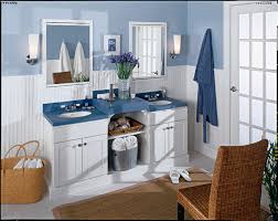 beach style bathroom. Seifer Bathroom Ideas Beach-style-bathroom Beach Style