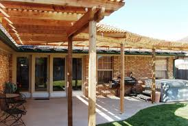 ideas deck furniture sweet dark wood pergola roof gray paver also backyard with 2017 stunning uk vintage gorgeous outdoor wood rack cover lovable backyard wood patio covers favorite designs for wood p