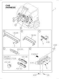 isuzu nqr engine diagram wiring diagram operations isuzu nqr engine diagram wiring diagram user isuzu nqr engine diagram