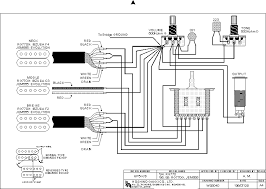 ibanez wiring diagram 5 way ibanez database wiring diagram ibanez 5 way switch wiring
