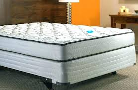 Mattress in a box walmart Box Review Footballmastersclub Walmart Mattress Box