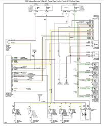 2003 subaru forester stereo wiring diagram wiring diagram Subaru Forester Wipers Electrical Diagram 2003 2008 subaru forester car audio pro 2000 subaru impreza radio wiring diagram 2002 Subaru Forester Wiring-Diagram Headlights