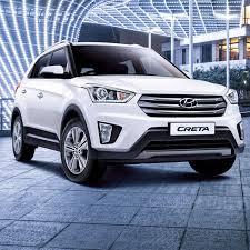 2018 hyundai creta. delighful hyundai new hyundai creta 2018 facelift will come with petrol and diesel engine  options intended hyundai creta