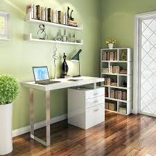 home office solution. home office solution acuitor