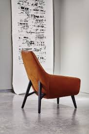 34 best MONTIS images on Pinterest | Dutch, Cologne and Armchairs