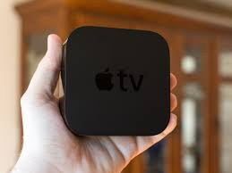 eddy cue hints about apple s future television plans in new apple svp of internet software and services eddy cue offered some more hints on the company s plans for television in a new interview