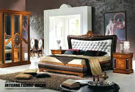 modern italian bedroom furniture. Exellent Bedroom Awful Adorable Classic Bedroom Furniture Luxury And In  Style Modern Italian And Modern Italian Bedroom Furniture