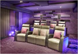 home theater step lighting. come into our showrooms and let us design your home to make it truly speciallet create renderings give you an idea of whats possiblelet theater step lighting
