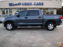 2009 Toyota Tundra ii – pictures, information and specs - Auto ...