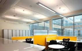 natural office lighting. Lamps And Lights Lamp World Best Lighting For Office Natural Light I