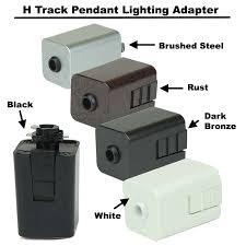 pendant lights for track lighting. stunning track lighting adapter for a pendant light 78 in home depot hampton bay lights p