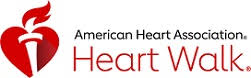<b>Heart</b> Walk - American <b>Heart</b> Association