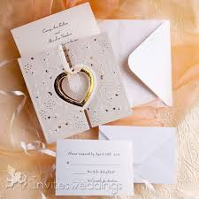 best 25 invitations online ideas on pinterest party invitations Free Email Wedding Invitations Uk romantic gold and white heart folded wedding invitations iwzd01 wedding invitations online, invitesweddings free email wedding invitation templates