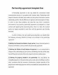 Domestic Partnership Agreement 24 Beautiful Domestic Partner Agreement Sample DOCUMENTS IDEAS 21