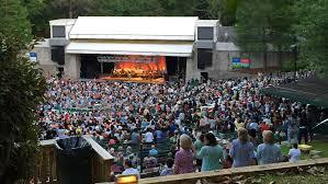 Chastain Park Amphitheater 2018 Schedule Owasso Community