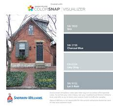 ideas ppg color visualizer metal roofing paint colors behr sherwin williams siding best asphalt shingles brand corner trim slate roof pitch calculator
