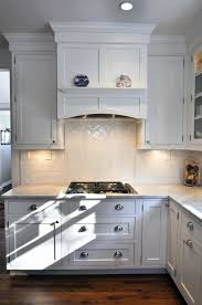how to wire under cabinet lighting diagram 43 luxury home depot under cabinet lighting