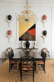 China Kitchen Palm Beach Gardens 1000 Images About Faux Bamboo Love On Pinterest Jonathan Adler