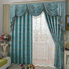 Curtain Patterns Beauteous Faux Suede Curtains Jacquard Pattern Blackout Curtain