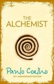 the alchemist th anniversary edition sastobook the alchemist 25th anniversary edition paulo coelho