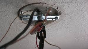 how to install a chandelier wiring how image designed to the nines how to wire a chandelier on how to install a chandelier wiring
