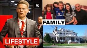 25.01.2019 · scott mctominay join wtfoot and discover everything you want to know about his current girlfriend or wife, his shocking. Scott Mctominay Lifestyle 2020 Family Girlfriend Net Worth Biography Hobbies Fk Creation Youtube