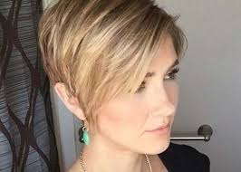 Hairstyle Short Women short haircuts short hairstyles 2016 2017 most popular short 7054 by stevesalt.us