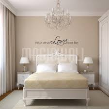love quotes wall decals brilliant wall decals love looks like quote wall stickers canada on wall art stickers love quotes with love quotes wall decals best love wall quotes wall art wall stickers
