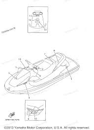 Honda fourtrax 300 parts diagram moreover watch additionally f 23 furthermore parts furthermore 323186 carb question