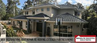 welcome to brisbane roofing solutions