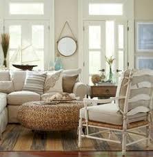 stylish coastal living rooms ideas e2. 99 Cozy And Stylish Coastal Living Room Decor Ideas (2 Rooms E2 T