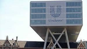 unilever office. Unilever Office