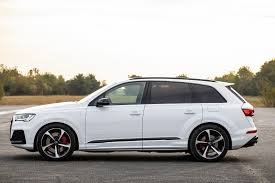 With rankings, reviews, and specs of audi vehicles, motortrend is here to help you find your perfect car. Audi Probably Needs A Bigger More Luxurious Suv