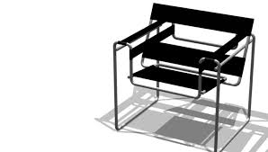 Iconic furniture designers Wooden Minimalist Luxury Iconic Furniture Designers Discoverluxury Minimalist Luxury Iconic Furniture Designers Discoverluxury