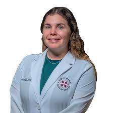 Susanna Smith, CRNP - Southern Cancer Center