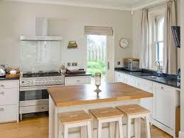 Designs For Small Kitchens Kitchen Design Small House Kitchen And Decor