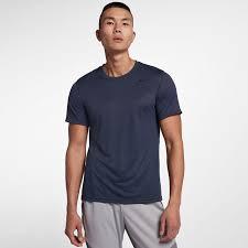 nike legend 2 0 men s t shirt