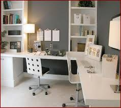 modular home office furniture collections modular home office furniture collections home design ideas best pictures best modular furniture