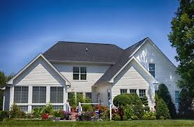 Image result for Sell My House Fast