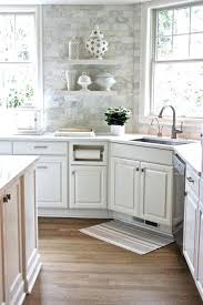 white quartz countertops with white cabinets dark and bright quartz white cabinets featured with stainless steel