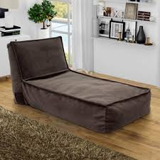 lounge furniture for teens. Search Results For \ Lounge Furniture Teens