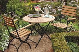 comparing outdoor furniture which